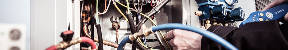 Mobile Home Air Conditioning Decatur IL | Furnace Repair ... on mobile home heating systems, rv furnace replacement, gas furnace thermocouple replacement, gravity furnace replacement, mobile home heat pumps, mobile home window replacement, mobile home skylight replacement, electric furnace sequencer replacement, mobile home chimney replacement, mobile home plumbers, mobile home floor replacement, vinyl windows replacement, oil furnace burner replacement, mobile home heating service, mobile home humidifiers, mobile home installation, mobile home hvac, mobile home ductwork replacement, furnace valve replacement, mobile home ventilation,